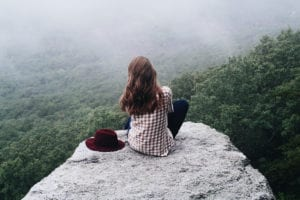 What It Means To Be A Highly Sensitive Person