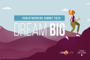 #sweatworkingsummit