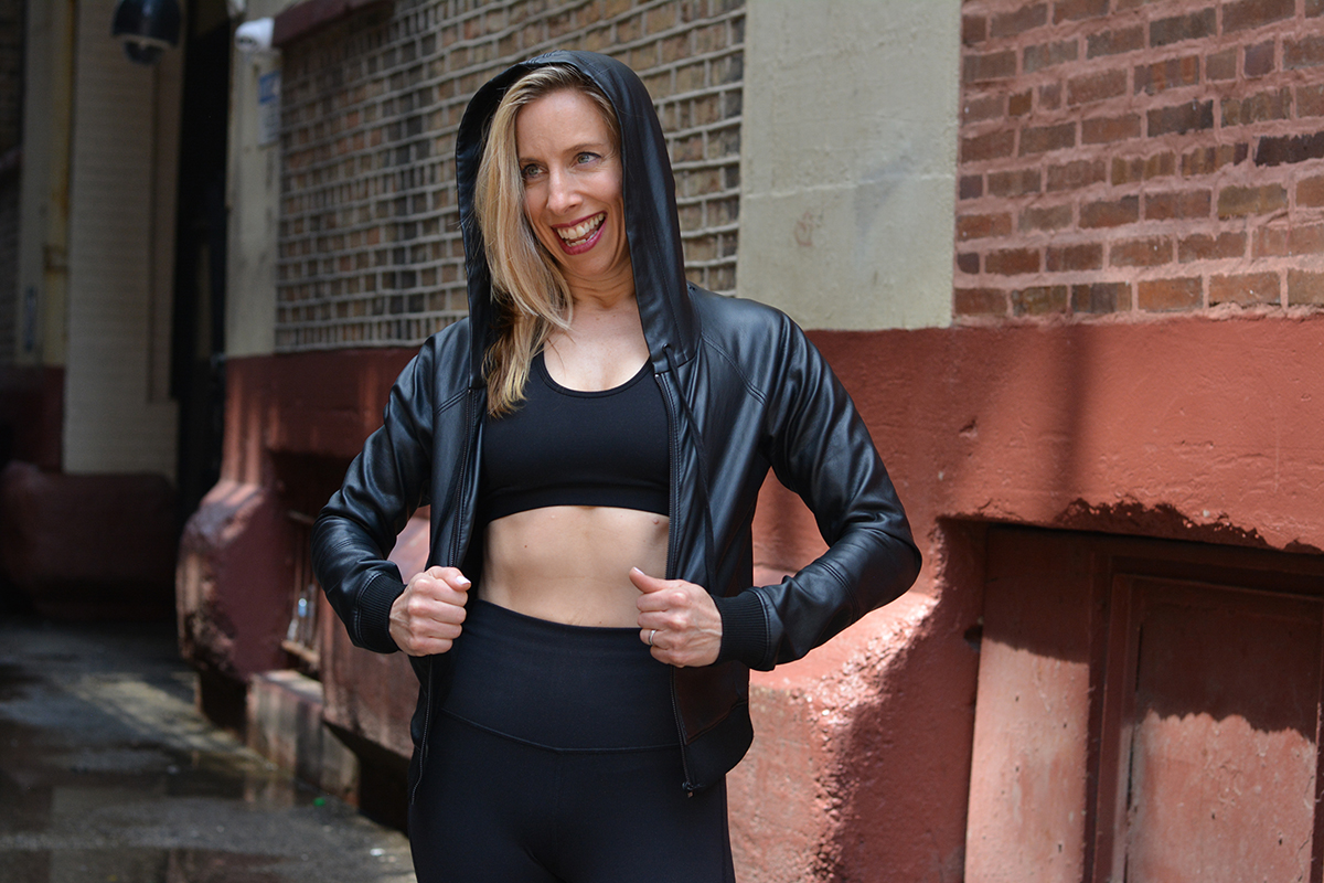 9 Affordable Activewear Brands