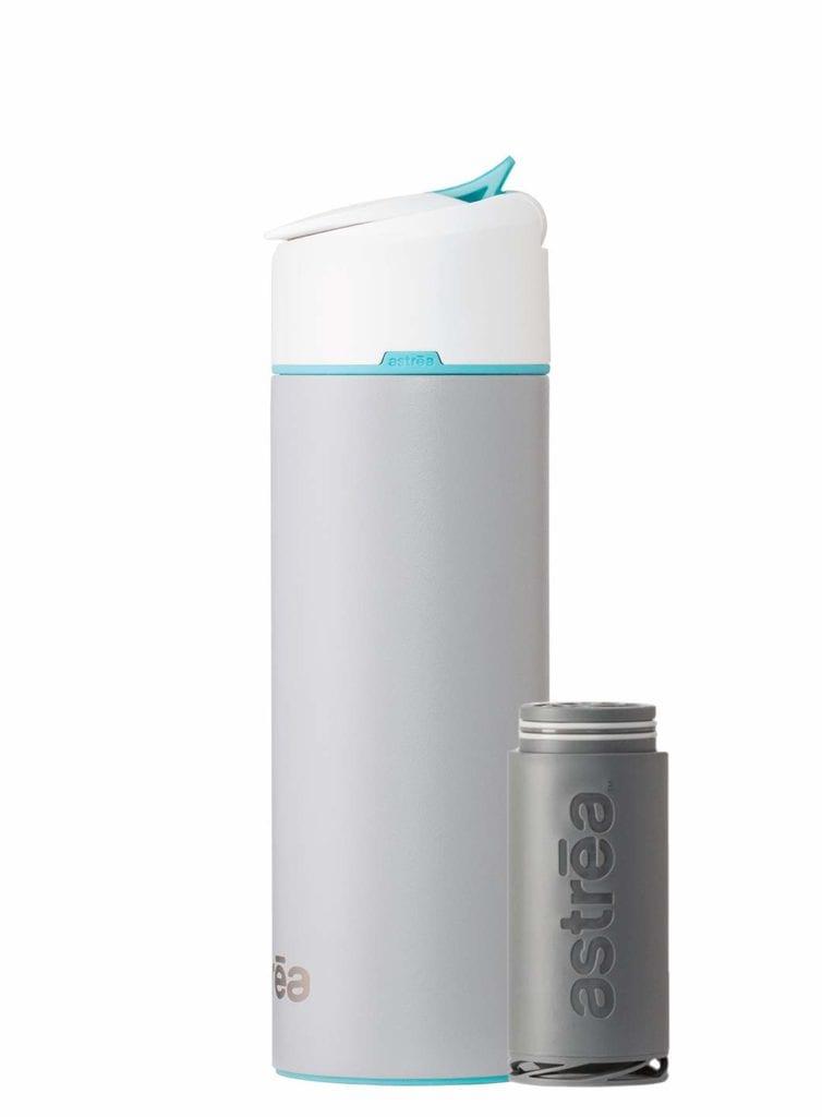 astrea water bottle