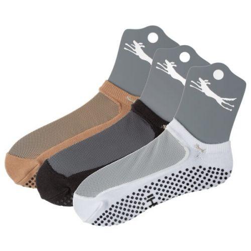 shashi grip socks