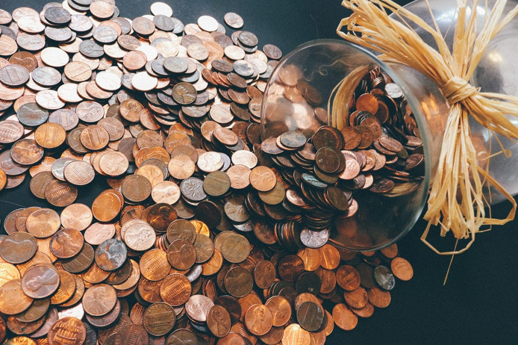 how to maximize your health savings account