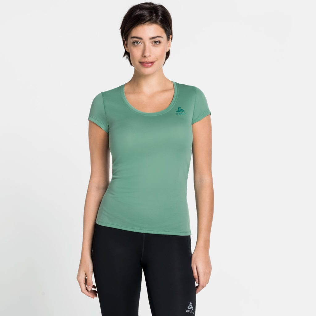 odlo base layer t-shirt