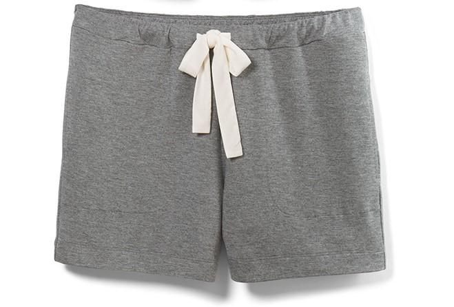 soma sunday shorts