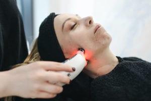 high tech skin care gadgets latest skincare technology