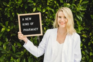 april segal remedy pharmacy