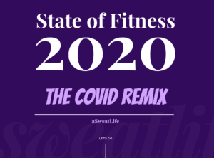 state of fitness download image