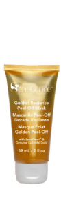 SeneGence Gold Peel Off Mask