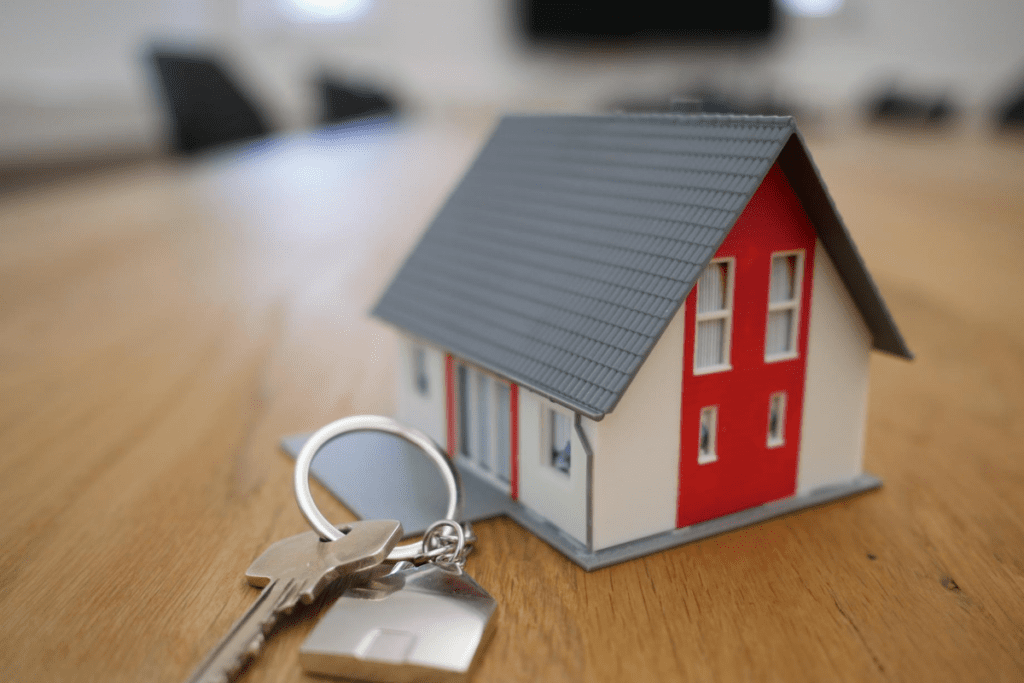 home buying 101 workshop