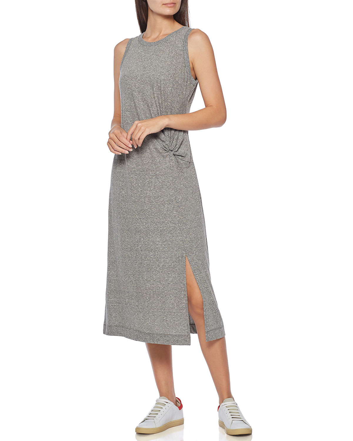 Cantina Dress from Current/Elliot