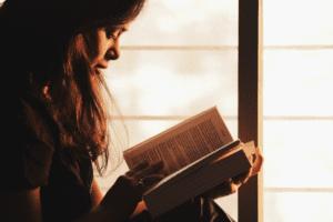 best books we read summer 2020