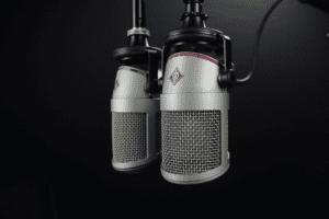 zyn podcast