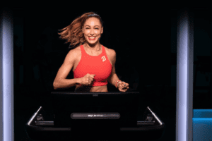 The Best Peloton Instructor for Your Workout Style