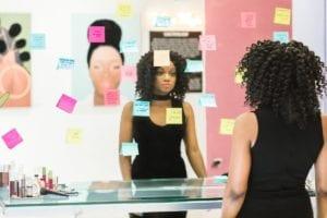 race inclusive beauty brands