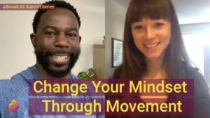 gideon rachel mindful movement