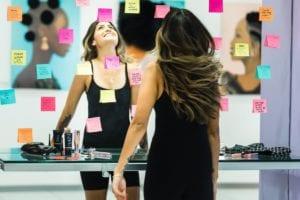 february 2021 beauty product roundup