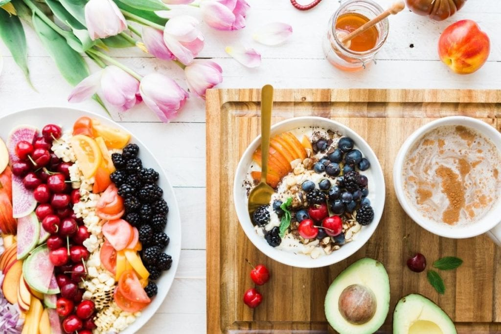 most sustainable diet tips for reducing food waste