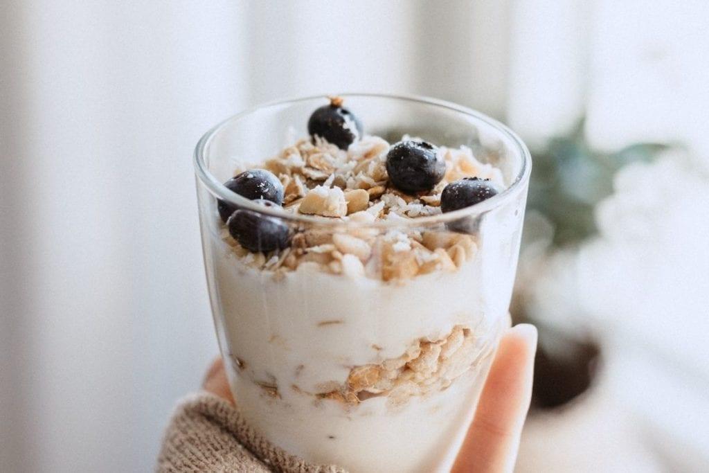 best type of yogurt