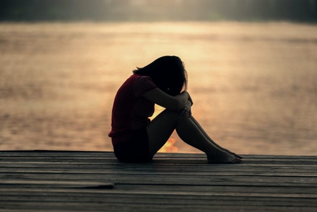 nadya sexual assault awareness month