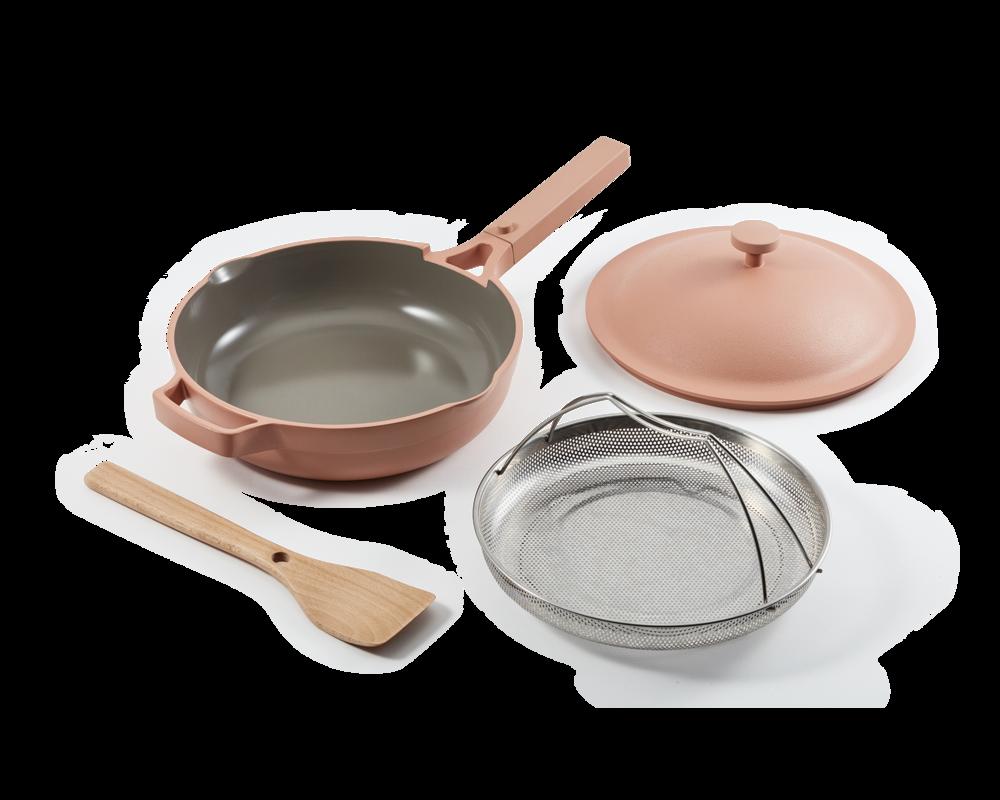 our place always pan non-stick pans