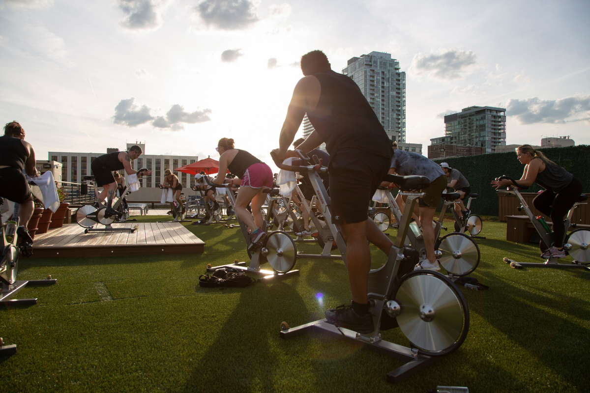 ffc outdoor chicago fitness classes