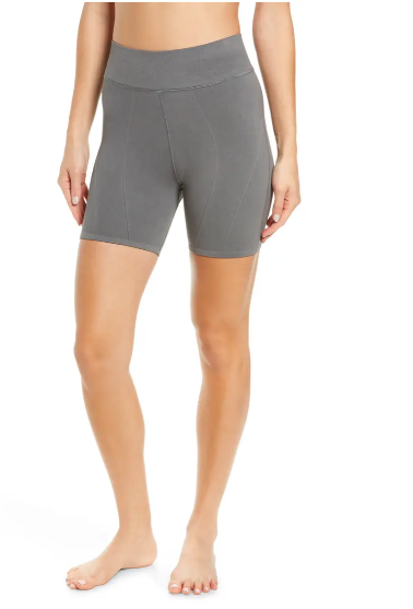 let's go seamless bike shorts free people fp movement