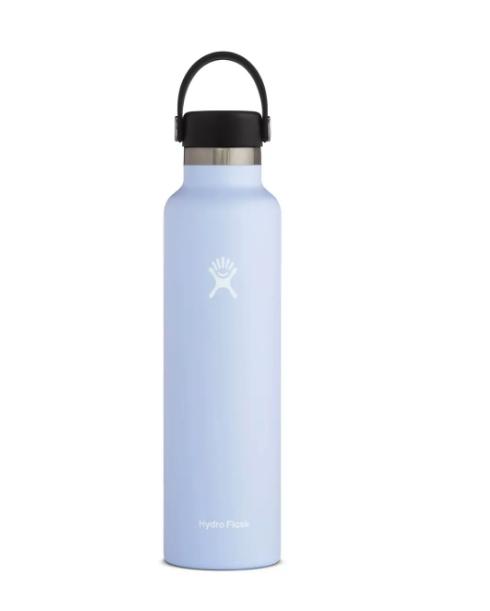 24 oz hydro flask nordstrom sale 2021