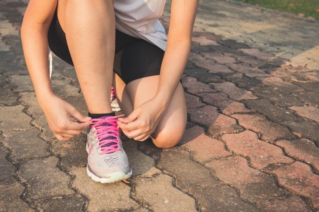 best running shoes summer 2021