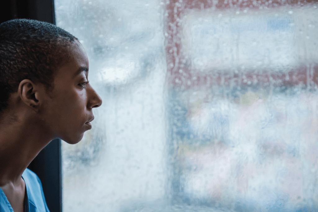 environmental factors and depression