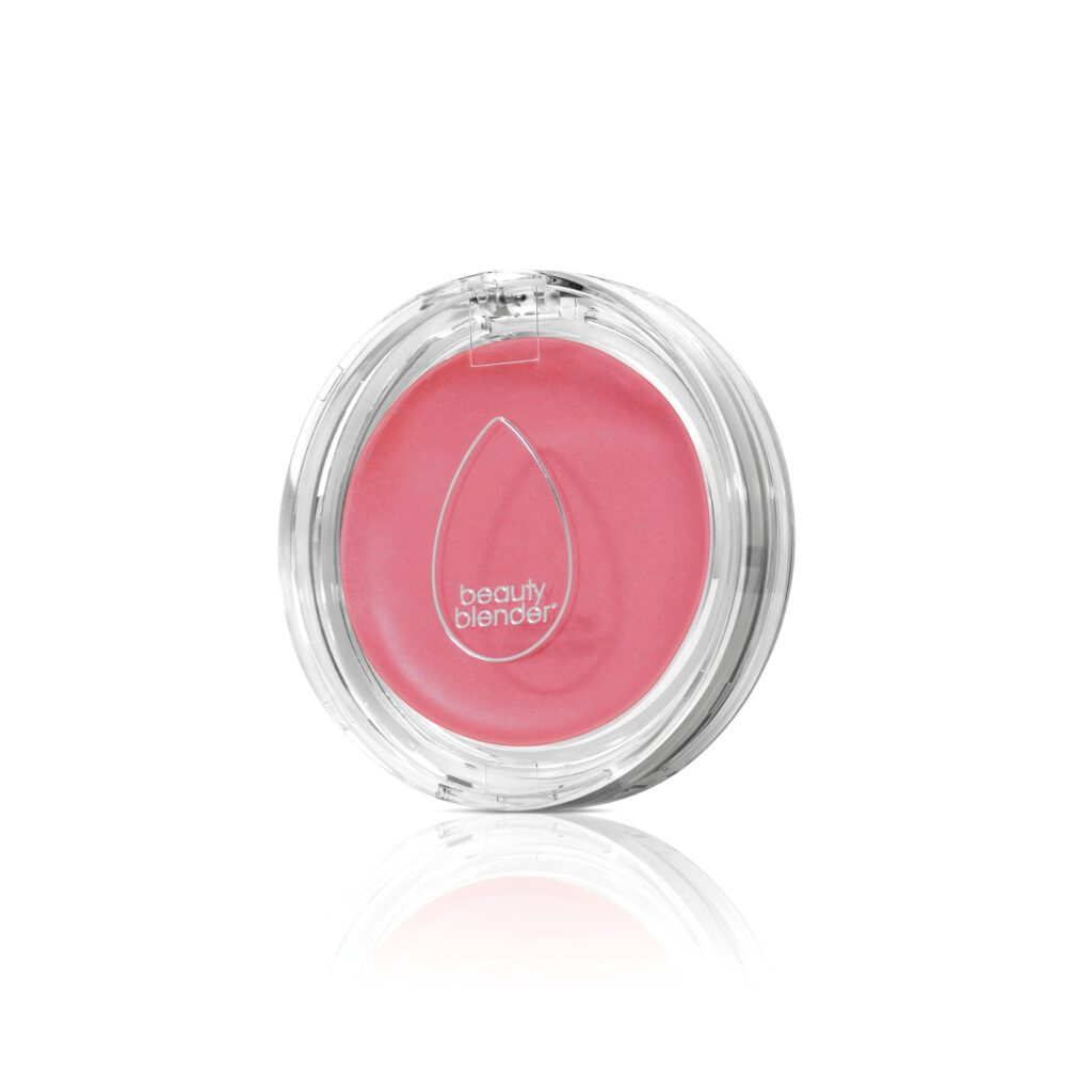 Beautyblender Bounce Liquid Whip Cream Blush fall beauty products